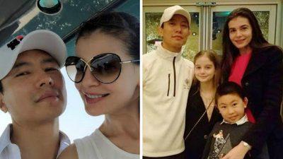 Monica Gabor și Mr. Pink s-au despărțit? Ce detaliu au observat fanii după vacanța cu Ramona, din Mykonos