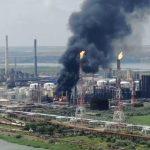 Efectele dezastrului de la Petromidia încep să se resimtă. Ce se întâmplă acum în benzinăriile din Chişinău