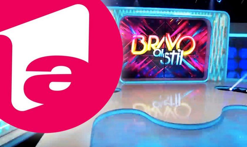 """Fosta vedetă Antena 1, pe lista concurentelor de la """"Bravo, ai stil! Celebrities!"""". Anunț oficial de la Kanal D"""