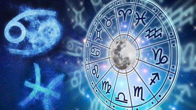 Horoscop 6 iulie 2021. Zodia care are parte de momente tensionate astăzi