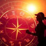 Horoscop august 2021. Zodiile care fac schimbări majore în carieră în ultima lună a sezonului estival
