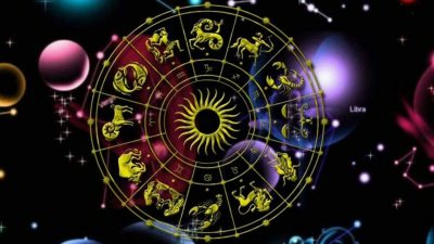 Horoscop zilnic 27 iulie 2021. Jupiter revine în Vărsător. Șanse nesperate și oportunități pentru zodii