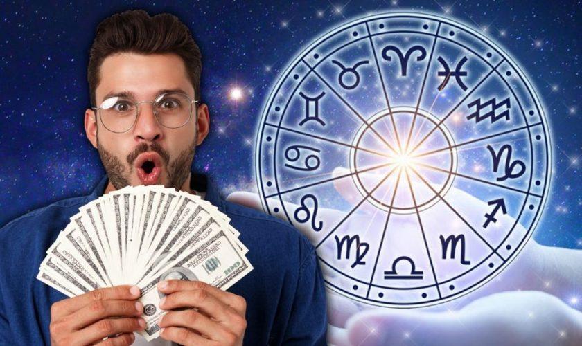 Horoscop zilnic 31 iulie. Zodiile care au probleme mari cu banii chiar azi