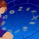 Horoscop. Top 5 cele mai plângăcioase zodii. Ele varsă lacrimi non-stop