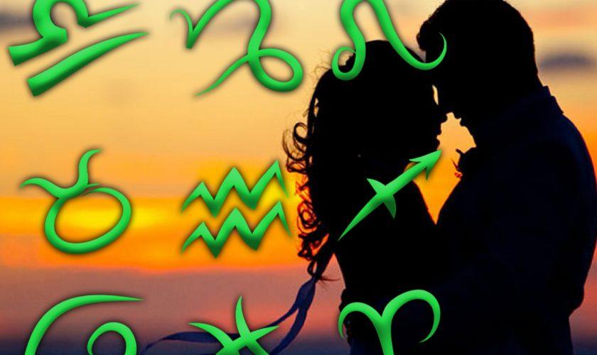 Horoscopul dragostei în luna august 2021. Nativii care îşi vor întâlni sufletul pereche