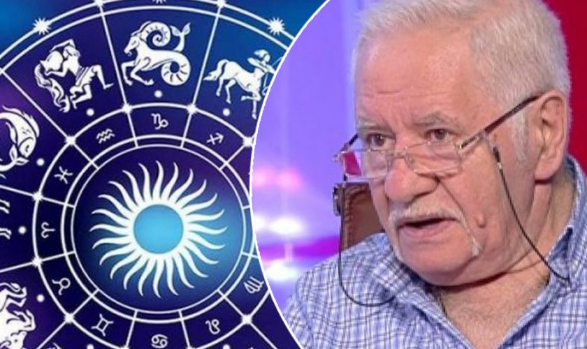 Horoscopul săptămânii 26 iulie – 1 august cu Mihai Voropchievici. Zodia care va afla un adevăr ce îi va schimba viaţa