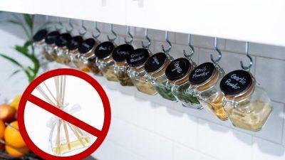 Ingredientul din bucătărie care îți parfumează toată casa. Trebuie să îl bagi la cuptor 30 de minute
