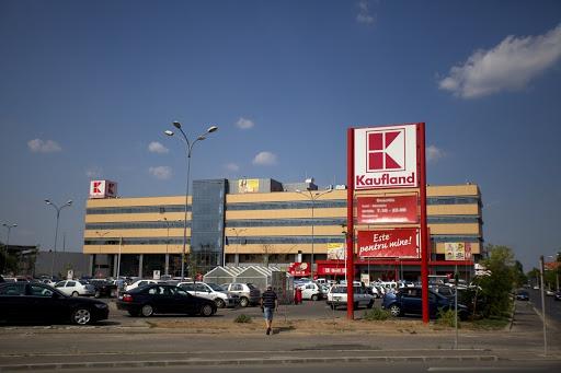 Kaufland România a dat lovitura în București. Planul lor secret s-a aflat acum