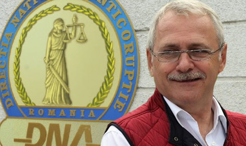 """Liviu Dragnea, chemat din nou la audieri. De ce trebuie să meargă la DNA: """"Frica de ceea ce au fācut i-a înnebunit pe toți!"""""""
