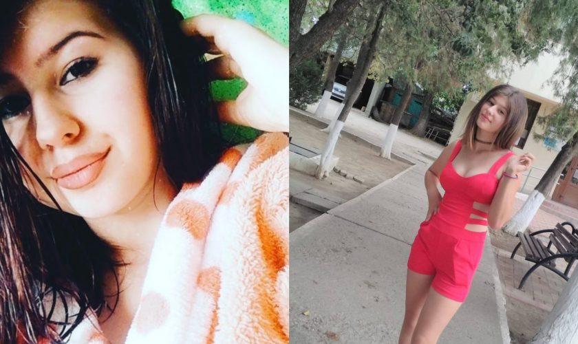 Moartea misterioasă a unei fete din Braniștea. Medicii au sunat imediat la Poliţie după ce au consultat-o