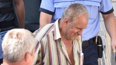 Cazul Caracal: ce a mărturisit Gheorghe Dincă până acum. Ce se întâmpla după ce fetele urcau în mașina lui