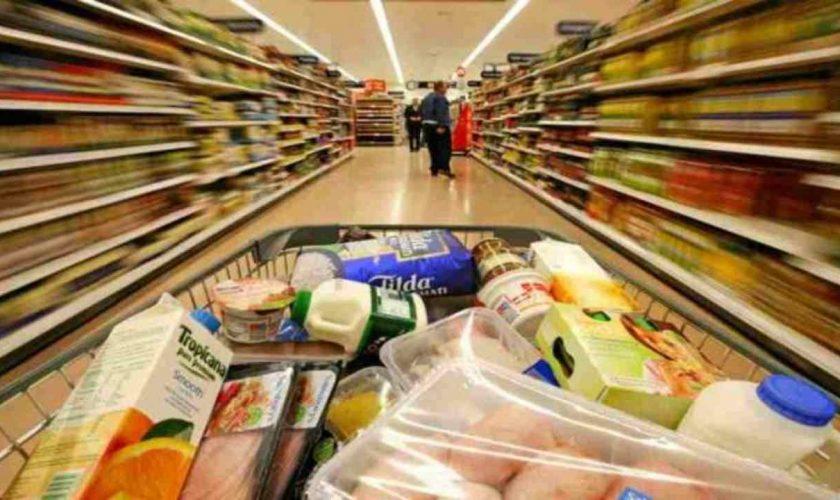 Atenţie români la acest aliment. Nu îl consumaţi sub nicio formă dacă l-aţi cumpărat din supermarket. Este foarte periculos