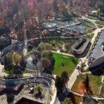Premieră la grădina zoologică din Brașov. Toți turiștii români vor fi încântați de această schimbare