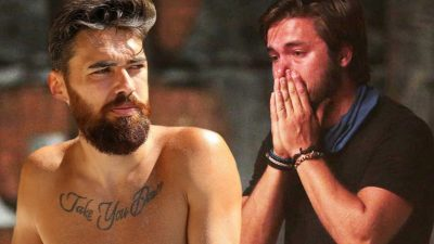 Sorin Pușcașu nu a uitat de Albert după eliminarea de la Survivor România. Mesajul uluitor pe care l-a transmis