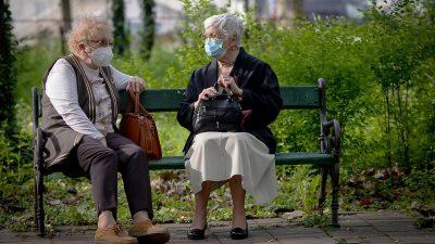 Vești bune pentru românii care aleg să muncească după vârsta de pensionare. Ce primesc în plus