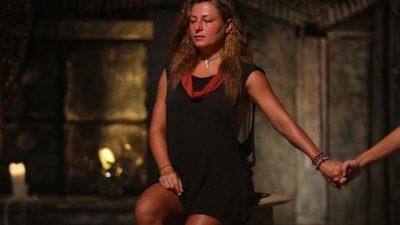 Adevărul despre Elena Marin la Survivor România. Ce se întâmpla când camerele nu filmau