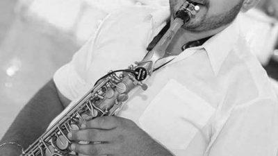 Doliu în lumea muzicii românești. A murit la doar 27 de ani, răpus de o boală grea. Mesajul sfâșietor transmis de iubita sa
