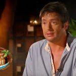 Antena 1 pregătește un nou sezon Insula Iubirii. Ce a dezvăluit Radu Vâlcan despre sezonul 6. Surprize mari