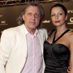 Brigitte Pastramă nu îl poate uita pe Ilie Năstase. Avem dovada clară! Cum a reacționat tenismenul când a aflat (exclusiv)