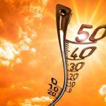 România, lovită de un nou val de căldură. Care vor fi zonele cele mai afectate. Anunț de ultimă oră de la ANM