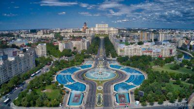 Cele mai ieftine locuințe din capitalele europene. Locul surprinzător ocupat de București