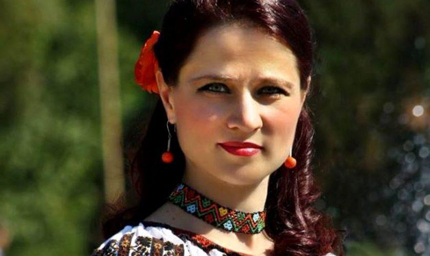 """Nicoleta Voicu, probleme grave de sănătate. Boala care îi pune viaţa în pericol: """"Îţi dă cu pa pa"""" EXCLUSIV"""