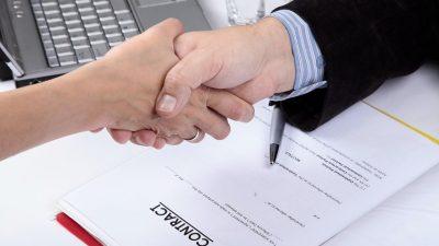 Schimbare majoră la contractul individual de muncă. Toți românii trebuie să o afle