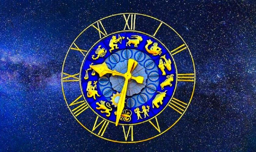 Horoscopul vacanțelor. Sfaturi importante pentru zodiile care pleacă în concediu