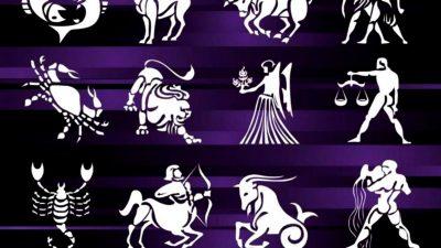 Horoscop zilnic 10 iulie 2021. Lună Nouă în zodia Rac. Zodia care are probleme