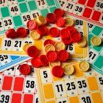 Trucuri care îți cresc șansele să câștigi la Loto. Secretele pe care trebuie să le știe toți românii