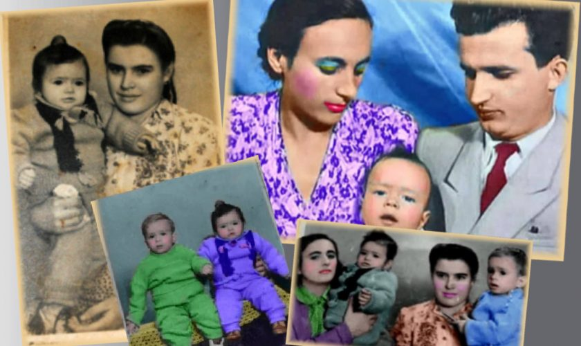 Detalii secrete despre bona familiei Ceaușescu au ieșit la iveală. Ce era obligată să facă zilnic