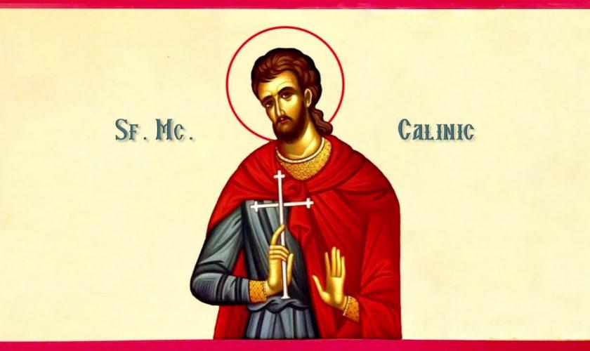 Calendar creștin ortodox, joi, 29 Iulie 2021. Ce sfânt, făcător de minuni, e sărbătorit azi