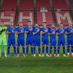 La ce oră începe România – Noua Zeelandă, ultimul meci din fazele grupelor de la Jocurile Olimpice 2020