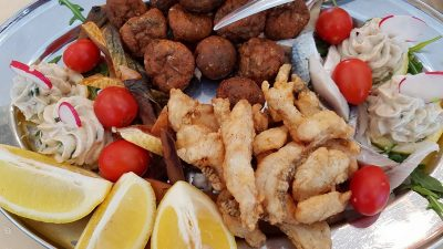 Ce regulă respectă gospodinele din Deltă de fiecare dată când prepară ciorbă de pește. Acesta este de fapt secretul gustului desăvârșit