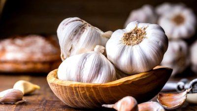 Secretul nebănuit al usturoiului. Cum îl faci, de fapt, mai gustos ca niciodată