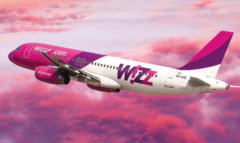 Cum și-a bătut joc WizzAir de românii din Barcelona. Ce s-a întâmplat pe aeroport, înainte de îmbarcare