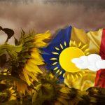 Alertă ANM. România se va răcori în următoarele zile! Când ne va lovi următorul val de caniculă