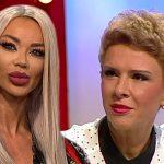 Bianca Drăgușanu, dezvăluire fantastică în fața lui Teo Trandafir: 'Cea mai mare sumă pentru care mi-am vândut imaginea