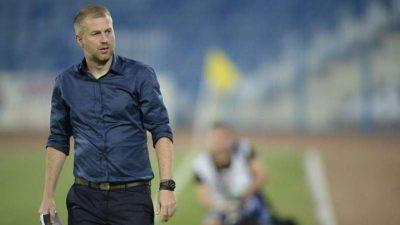 """Edi Iordănescu îl ține """"în șah"""" pe Gigi Becali. Ce a făcut antrenorul dorit la FCSB"""
