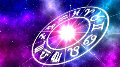 Horoscop zilnic 27 august. Zodia care va da lovitura pe plan profesional