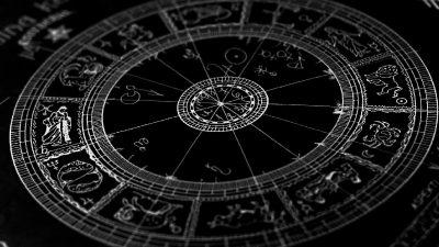 Horoscop. Ce comportament are fiecare zodie în parte. Care e cea mai complicată