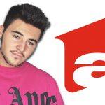 Mario Fresh, noua vedetă de la Antena 1. Unde va apărea fostul iubit al Alexiei Eram