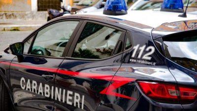 O româncă din Italia, găsită fără suflare în apartamentul său din Napoli. Era plină de răni și avea urme de sânge