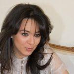 Oana Mizil, despre scandalul cu Marian Vanghelie. Ce se întâmplă între cei doi, de fapt (exclusiv)