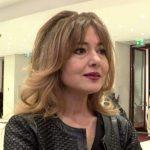 Oana Sârbu, dezvăluiri halucinante despre mama ei moartă. Cum ar comunica cu aceasta, de fapt VIDEO