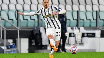 """Radu Drăgușin, """"monedă de schimb"""" pentru Juventus. Unde poate ajunge fundașul român"""