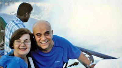 Adevărul despre starea de sănătate a lui Benone Sinulescu. Soția lui a făcut lumină: cum se simte artistul EXCLUSIV