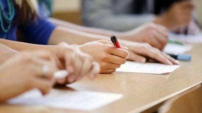 Barem și rezolvarea subiectelor la Limba și literatura română. Bacalaureat 2021, sesiunea de toamnă