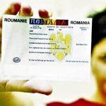 Cum arată noul buletin electronic care a apărut în România. Toate detaliile, cât costă, de fapt