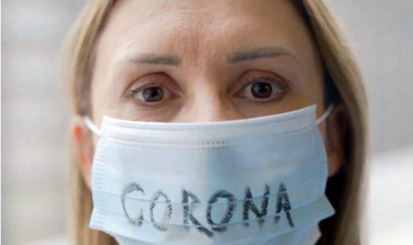 Cum vor românii să fenteze carantina la revenirea în România: 'Am făcut multe dosare penale'